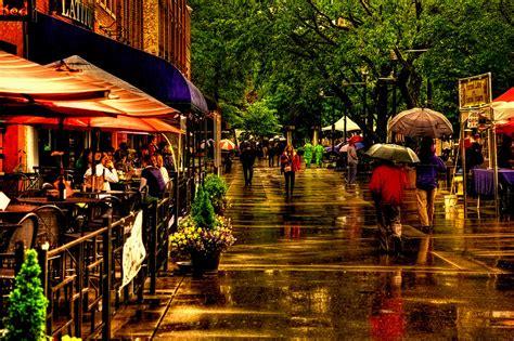 knoxville restaurants urban legend johnnie creel the