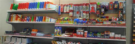 regal shop druckerei fleischhauer druckerei - Regal Shop