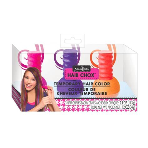 best wash out hair color easy wash out hair color for the girlz feelin cy