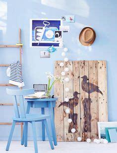 strand thema wohnzimmer ein katalog unendlich vieler ideen