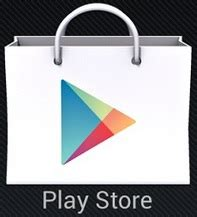 googe play store apk 3 apk data