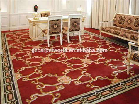 Handmade Carpets Manufacturers - china handmade carpet manufacturers meze