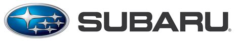 wrx subaru logo 2014 subaru impreza wrx sti specifications cargurus