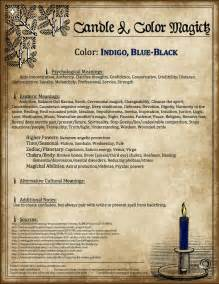 color magick 348 best images about candle magick on brown