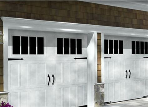 Garage Door Panels Lowes 1000 Ideas About Standard Garage Door Sizes On Garage Door Torsion Overhead
