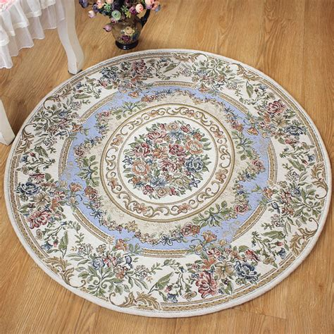 teal rugs for sale 100 teal rug sale 868 best tapetes carpets images on pinter 100 carpet n drapes learning carpets