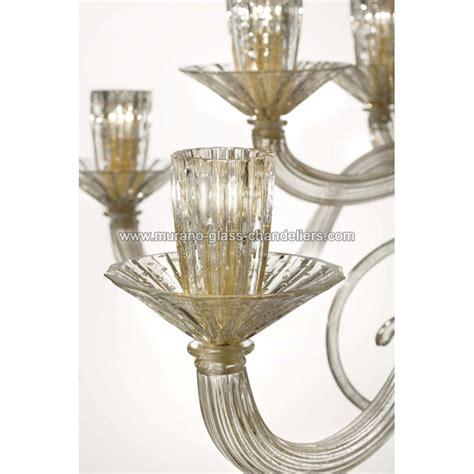 glas kronleuchter quot dioniso quot murano glas kronleuchter murano glass chandeliers