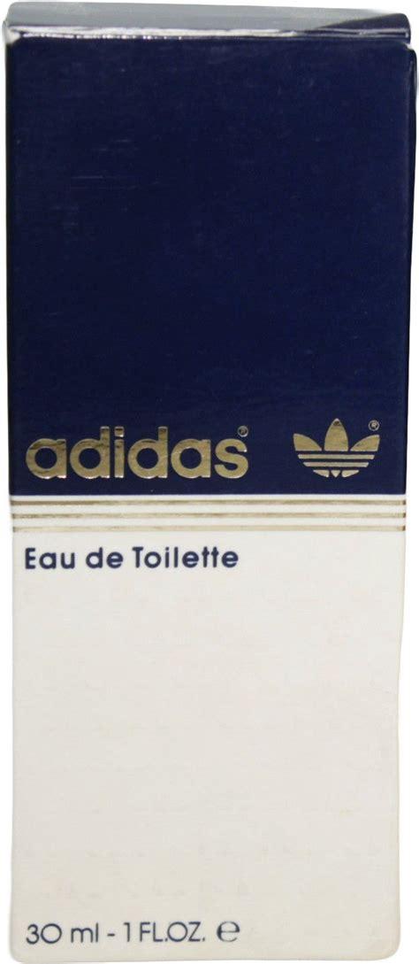 Parfum Adidas Eau De Toilette adidas eau de toilette duftbeschreibung und bewertung