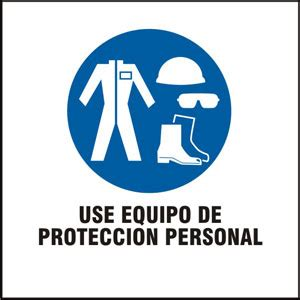 equipamiento obligatorio para entrenar en casa categor 237 a seguridad industrial