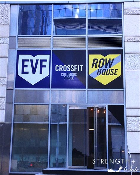 row house columbus circle row house columbus circle 28 images every time i worked out last week 4 25 5 1