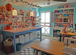 design craft room craft room craftiness folk design