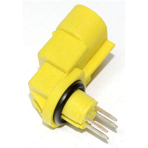 amazing 4 way electrical connector gallery electrical