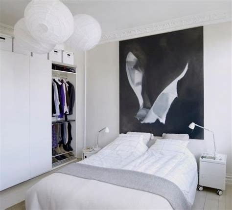 low budget home interior design cheap apartment decorating idea to suit your low budget
