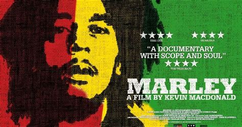 bob marley biography film bob marley documentary film quot marley quot premieres on april