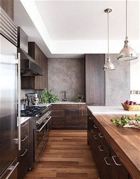 luxury modern kitchen designs modern kitchen decor ideas 3 luxury kitchen decoration