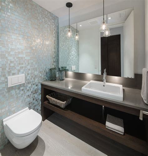 light blue tiles bathroom light blue bathroom light blue bathroom ideas decor and