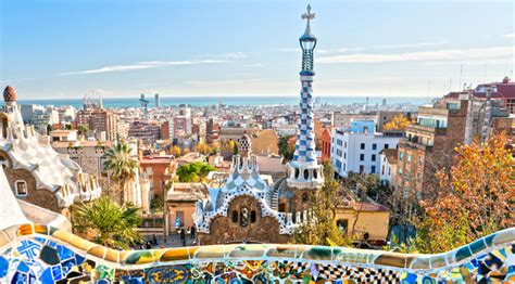 best things to see in barcelona the best things to do in barcelona grand european travel