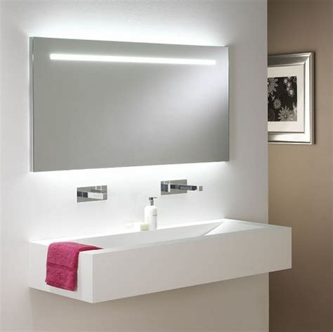 Modern Contemporary Bathroom Mirrors Different Bathroom Mirror Design For Modern Bathroom Decoration