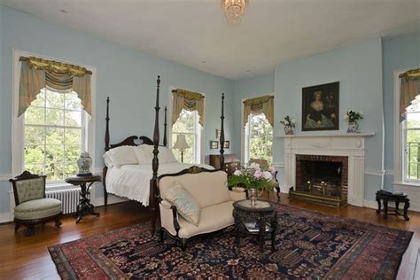 edenton nc bed and breakfast pin by visit edenton on bed breakfast edenton nc