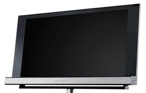 Affordable Luxury From And Olufsen The Beovision 8 Television by Olufsen Launched 40 Inch Lcd Beovision 8 Tv