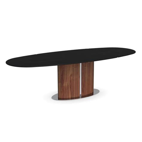 Odyssey Dining Table Odyssey Extending Table Italian Tables King Dinettes