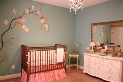 baby girl bedroom themes baby girl bedroom design ideas beautiful homes design