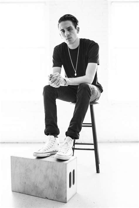 what type of jacket does g eazy wear 17 best ideas about g eazy style on pinterest g eazy