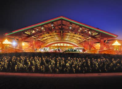 soaring eagle outdoor concert seating casino clare county where the begins