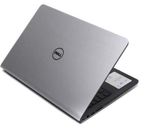 Laptop Dell Inspiron 14 N3442 dell inspiron n3442 4th i3 500gb hdd 4gb ram laptop