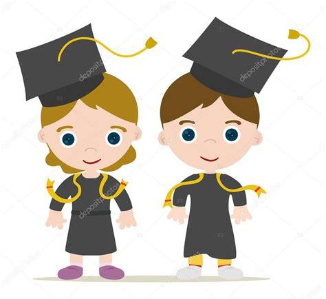 imagenes niños graduacion ni 241 o ni 241 a y ni 241 os graduados fotos de stock 169 oculo