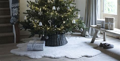 christmas home design inspiration christmas decorations ideas 2016 happy hygge