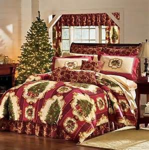 Dog Themed Bedding Toddler Bedding Sets Impressive Christmas Bedding