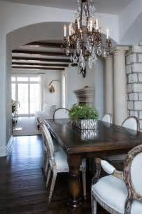 Dark Dining Room Table French Dining Table Design Ideas