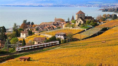 lake geneva boat tour tickets lutry train lake geneva switzerland