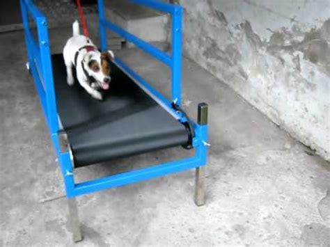 carpet mill carpet mill carpet vidalondon