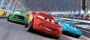 can i return a new car in disney pixar lucasfilm and marvel coming to