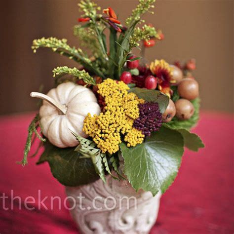 Fall Flower Wedding Centerpieces by 63 Best Images About Fall Bridal Shower Ideas On