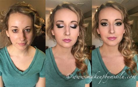 Wedding Hair And Makeup Calgary by Calgary Mobile Makeup Artist Specializing In Wedding