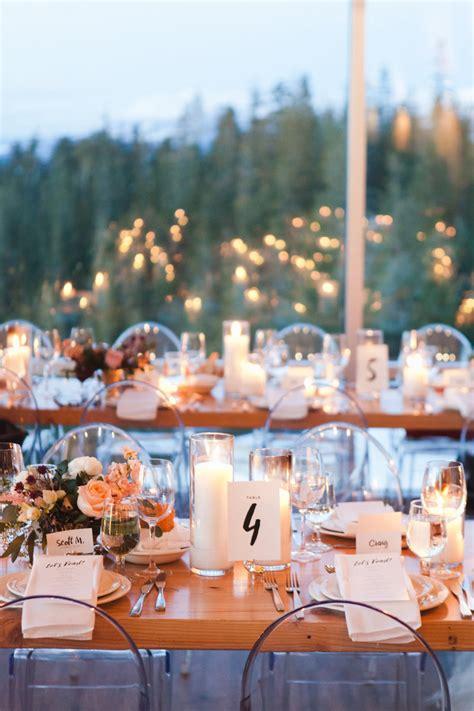 dekora event design vancouver petite pearl vancouver wedding planner event designer