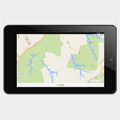 membuat aplikasi android gps membuat aplikasi android untuk mengambil koordinat lokasi