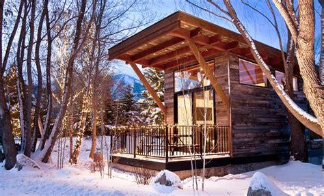 fireside resort jackson travel plans