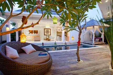 airbnb promo indonesia top 10 airbnb accommodations in seminyak bali trip101