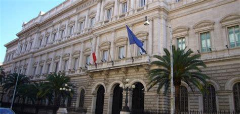 concorso in d italia concorso d italia 65 posti per coadiutori lavoro