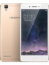 Oppo F1 A35 Apple Iphone 6 Plus Wall Custom Hardcase Casing Cov oppo f1 mobile phone magazine