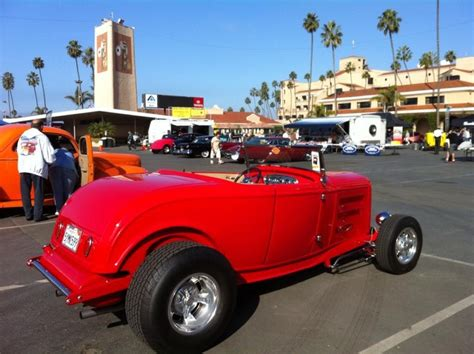 definition of ford 32 ford definition of roadster one for the road