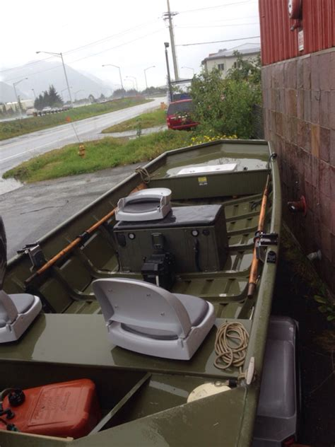 wooldridge jet boats craigslist help with buying a river boat