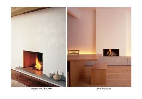 fireplaces and color amykranecolor