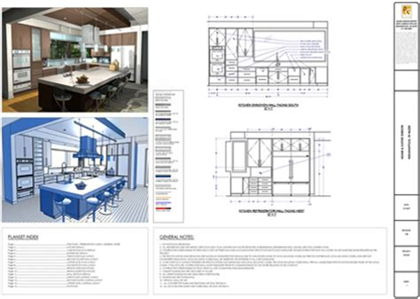 chief architect home design software interiors version chief architect releases version x3 of design software