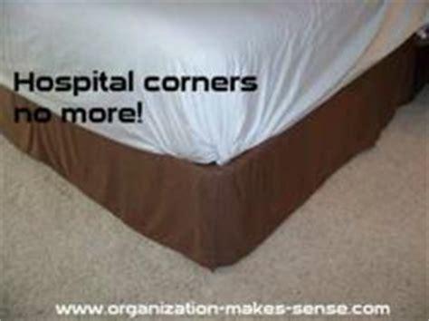 bedroom ideas   organized home organization  sense puts   twist