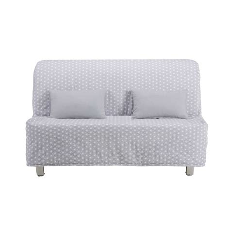 futon sofa bed cover futon sofa bed cover beddinge three seat sofa bed cover